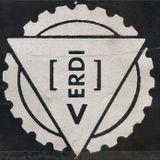 Verdi - Poble Espanyol - Barcelona 1991