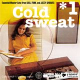 Cold sweat 1 -y space select
