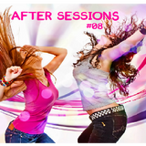 After Sessions - Episodio 08