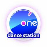 STEFAN @ ONE FM - 21.11.2014
