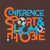 L'homophobie dans le sport / Invitation à la nature avec Vivo - UniversCité [4.10]