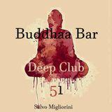 Buddhaa Bar Deep Club 51