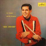 Que Chevere By El Timbe (Mambo, Boogaloo, Pachanga & Cha-Cha-Cha)