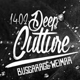 BlackSheep - Live at Deep Culture WE - 2015-02-14