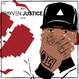 @D_Li /// The Rayven Justice Mix