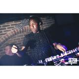 Scholar Tee @ Se7en Music LDN - Club No.65 Vauxhall 03.04.2015