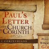 Building Bonds That Strengthen Faith