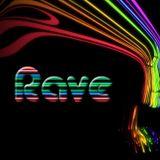 Rave Reunion PART I.