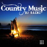 Country Music Mix 3