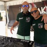 Xamaky Sessions Opening 18th May @ Perseverantia Cafe Beach Club