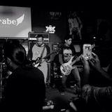 Live @ Arabe Bar 18/12/2015