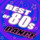 Best Of 80's Dance Music - Mixed by DJ Zaka (2016)