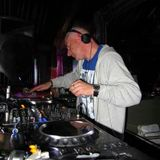 new tech and funky house feb 2015....by dj Tricky d
