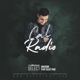 CAL RADIO NOVEMBER 2019