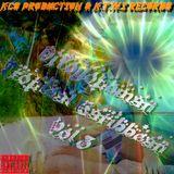 DjYoyopcman - Tropical Caribbean Vol 3