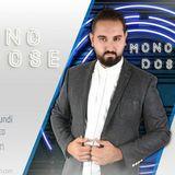 Al Madina FM Monodose (18-10-2017)