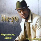 Let's go with... Ne-Yo