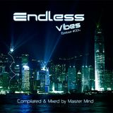 Sound illusion Presents - Endless Vibes (Episode #004) Mixed by Master Mind