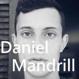 Daniel Mandrill - Set 2016 #DjMixFm