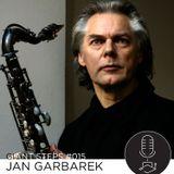 Giant Steps #015: Jan Garbarek
