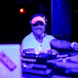 Monic_Deep_Hour_Live_Primefm_2014_07_15