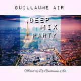 Guillaume Air Deep Mix Party