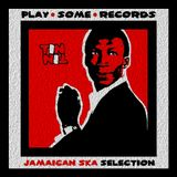jamaicanSka selection