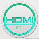 HD:MI Episode 015
