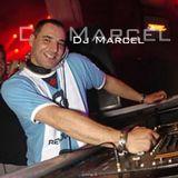 "Dj Marcel Bronny, ""Dj Music Latin artist Booking Management Worldwide"