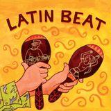 LATIN BEAT Vol 1 (Latin/Tribal House)