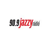 Jazzy Randevú - Interjú Dr. Tamás Györggyel 2015.01.13.