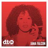 Mix of the Day : Jana Falcon