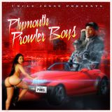 Uncle Jesse presents : Plymouth Prowler Boys