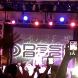 DJ OKI: Dash
