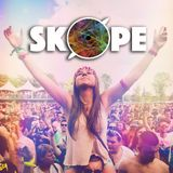 The Skope Of Your Party vol. 9 - Housework