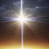 The Bright Morning Star