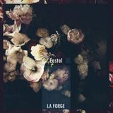 La Forge Podcast 021 - Eastel