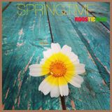 Springtime & Seleckter