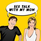 Interrobang: Cam & KarenLee Poter of Sex Talk w My Mom