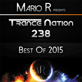 Trance Nation Ep. 238 (10.01.2016) [Best Of 2015]