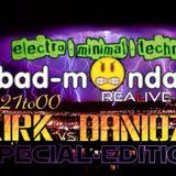 BAD-MONDAY 04/08/14 SPECIAL EDITION