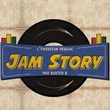JAM STORY Reggae Radio Show // S03E10