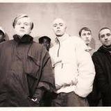 Ed Rush, Trace & Ryme Time - Don FM 105.7 - London - Feb 93