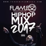 Dj Flawless - Hiphop Mix