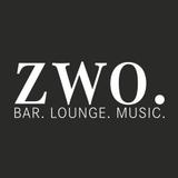 Mixed Music Night (ZWO) Kirchheim