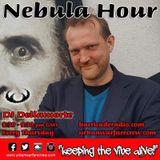 The Nebula Hour reggae special with Dellamorte - Urban Warfare Crew - 03.08.17