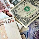 Wunder Parlement - L'UE veut contrer le blanchiment d'argent - octobre 2018