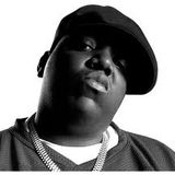 Notorious BIG Mixtape. The best tha eva touched the mic!!!