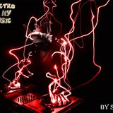 DJ Milos Arsovic live..... Something in between