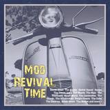 Mod Revival Time